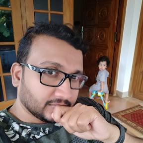Shahzad Mahamood