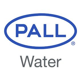 Pall Water