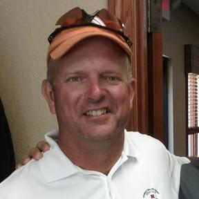 Dave Seeman