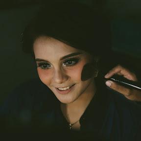 makeupbynyta