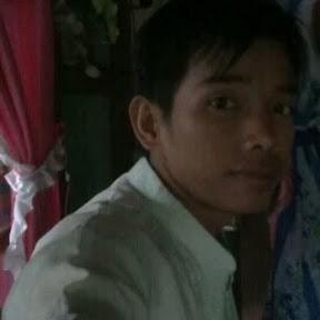 Agus DsyawalKhairulAzzam