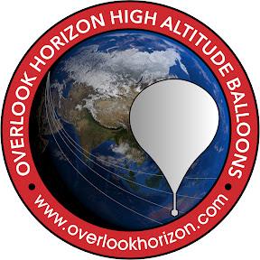 OLHZN High Altitude Balloons