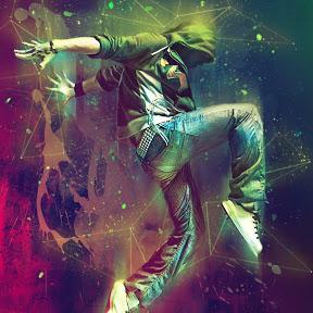 世界のダンス