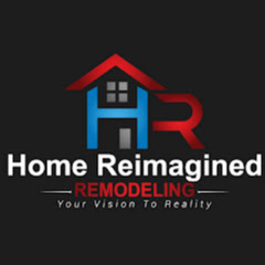 Home Reimagined