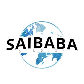 Saibaba Studios