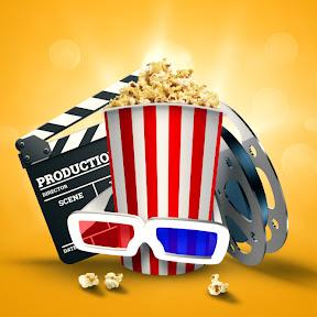TOP FILMES