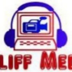 Cliff Media Productions
