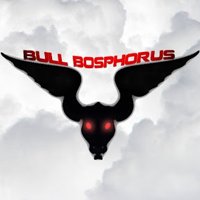 Bull Bosphorus