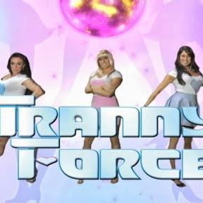 Tranny Force