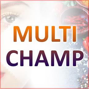 Multi Champ