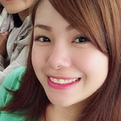 Lian Lim