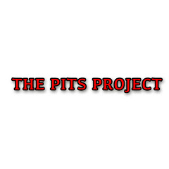 The Pits Project