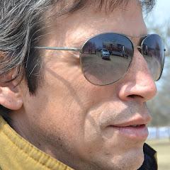Carlos Gonzalez dody gonzalez