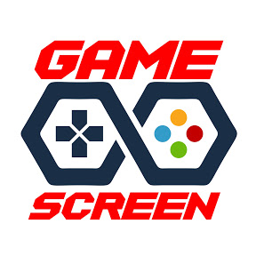 GAME SCREEN / جيم سكرين