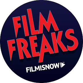 Film Freaks by FilmIsNow