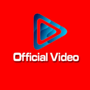 Official Video