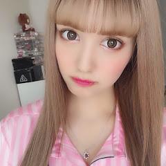 紗蘭【SARA】