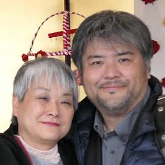「ゆるゆる動画」大家族 石田さんチ