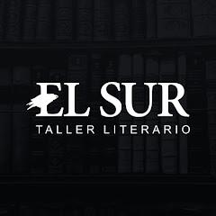 El sur, taller literario y algo más