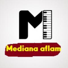 mediana aflam