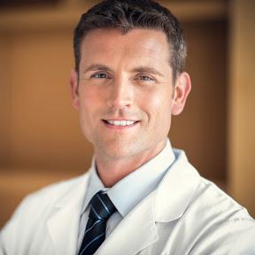 Dr. Barrett Plastic Surgery