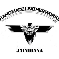 JAINDIANA Leather Works