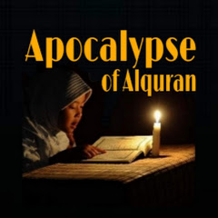 Apocalypse of Alquran