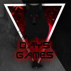 Days Games