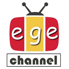 Ege Channel