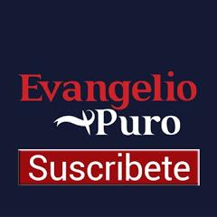 Evangelio Puro