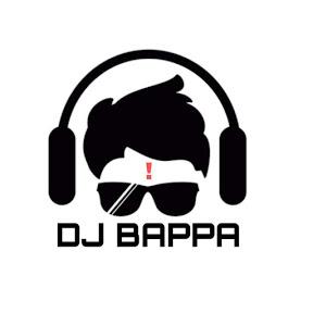 DJ BAPPA BABU REMIX