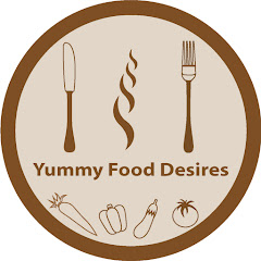 Yummy Food Desires
