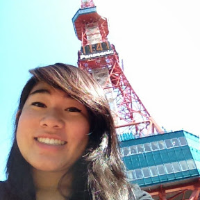 Saori in Sapporo