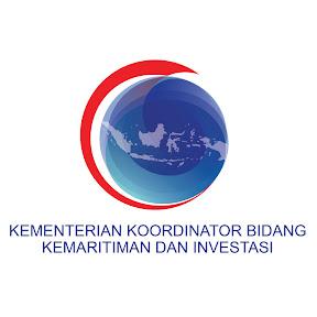 Kemenko Bidang Kemaritiman dan Investasi RI