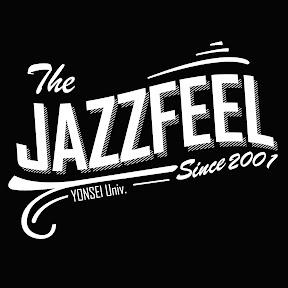 JazzFeel Yonsei(연세대학교 재즈댄스 중앙동아리 재즈필)