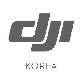 DJI Korea