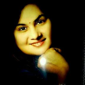 Seema Shree Govind
