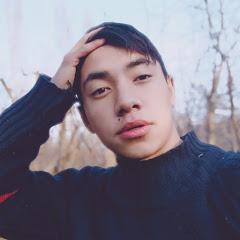 Prince KYO