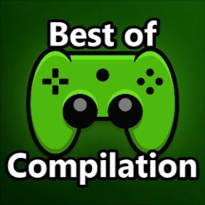 Best of PietSmiet Compilation