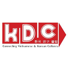 KDC Family