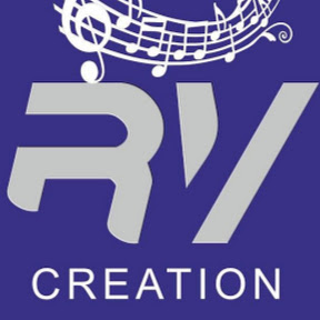 RV CREATIONS Gajwel Team Presents
