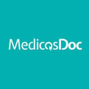 Medicosdoc Marketing
