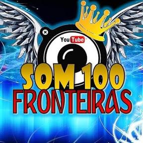 Som 100 Fronteiras