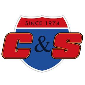 C&S Corvettes