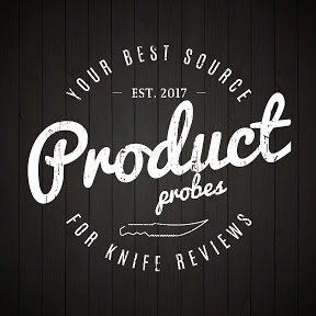 Product Probes