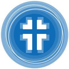 Redeemer Bible Church