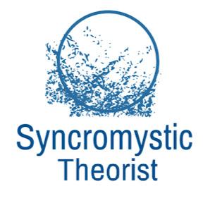 Synchromystic Theorist
