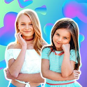 Fizz Sisters