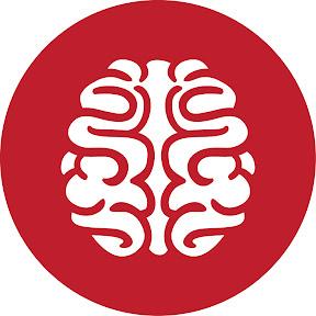 Beyin Bedava