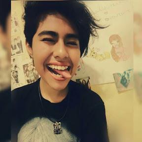 Sirena Ramirez YT